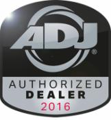 ADJ Dealer