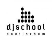 djschooldoetinchem