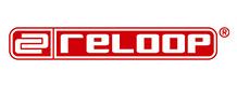 reloop_logo